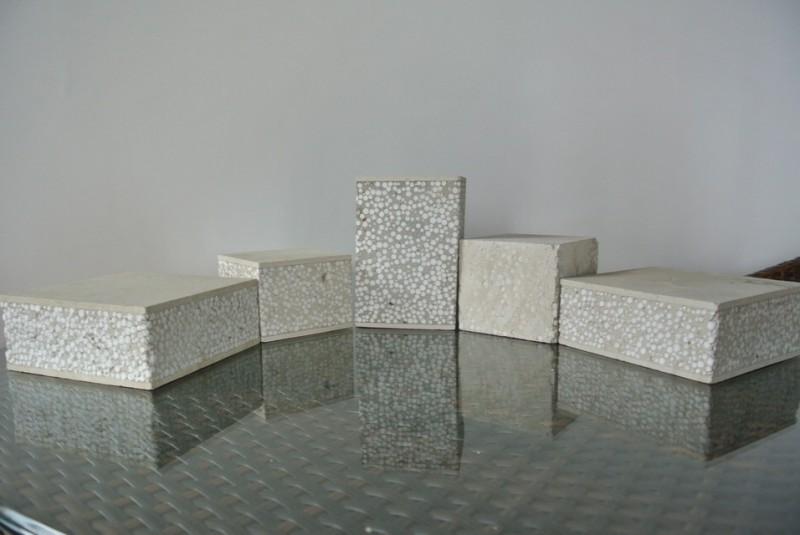 轻质复合墙体板内隔墙首选材料防火 隔音 防水