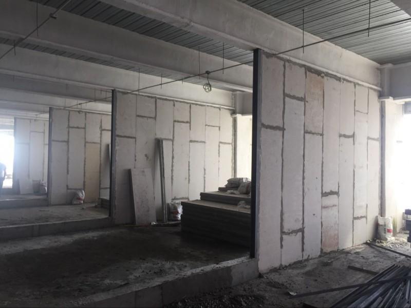 十堰轻质板十堰轻质节能墙板