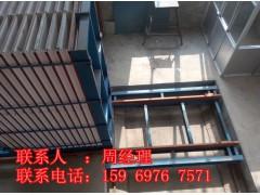 立模隔墙保温板设备价格