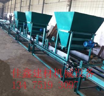 防火板设备-佳鑫加工生产全自动防火板设备厂家