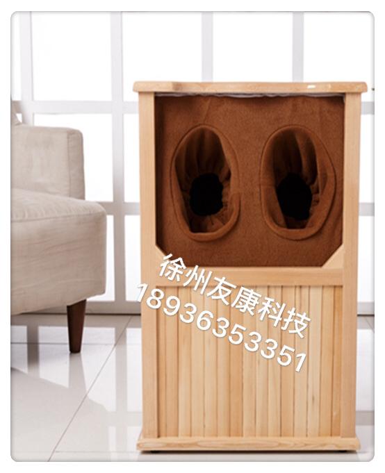 郑州电气石频谱桶.河南全息养生桶厂家
