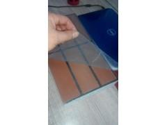 德州保美供应外墙保温一体板保护膜  墙面瓷砖保护膜