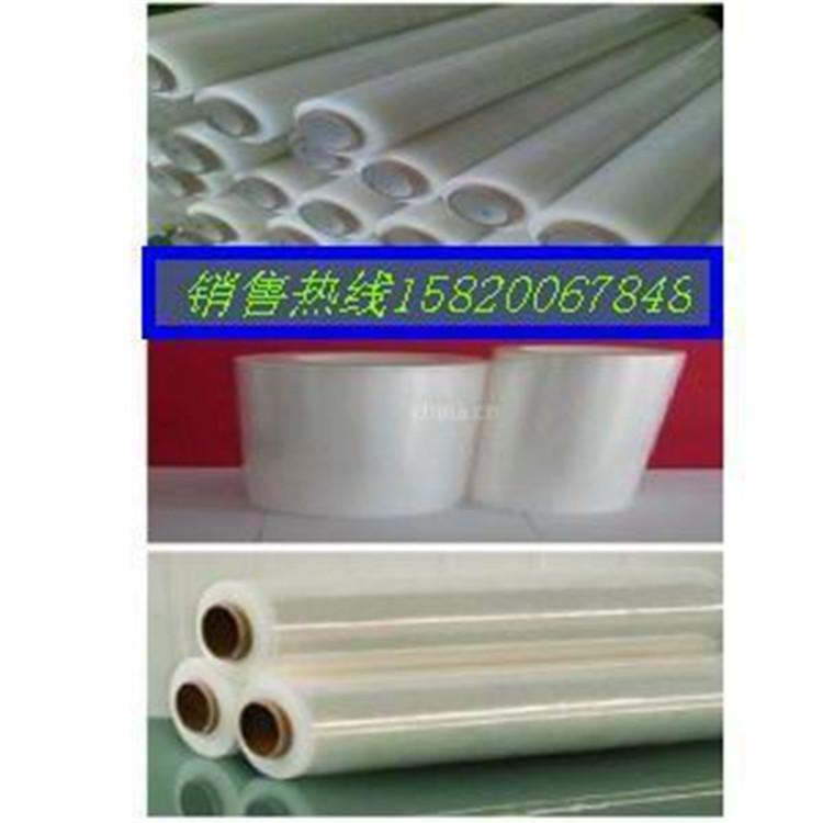 供应镀锌板 不锈钢板保护膜  铝合金门窗印字膜  质量保证
