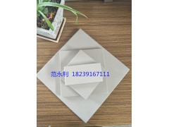 品位经典【河南众光耐酸砖】耐酸防腐瓷砖