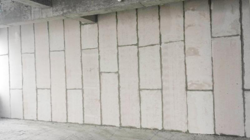 建筑隔墙用轻质条板内隔墙轻质条板好