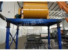 河北钢丝网复合挤塑板生产线功能及特性性能卓越
