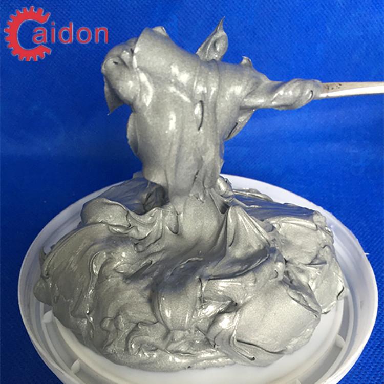 银基螺纹防卡膏 轮毂轴承螺纹润滑脂