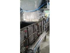 河北沧州新型一体化板设备哪家专业