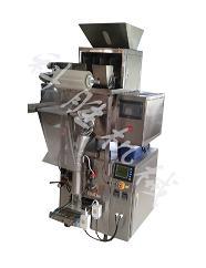 承德科胜液体凉皮调料自动包装机