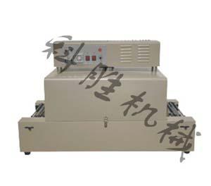 唐山科胜4035收缩机|餐具自动收缩机|河北收缩机