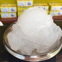 硅脂油膏 硅胶润滑脂