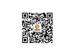 2018第十四届上海国际砂浆技术与设备展览会