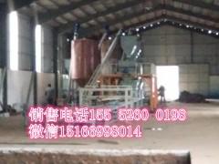 宁津FS免拆复合保温板设备鑫诚达质量第一