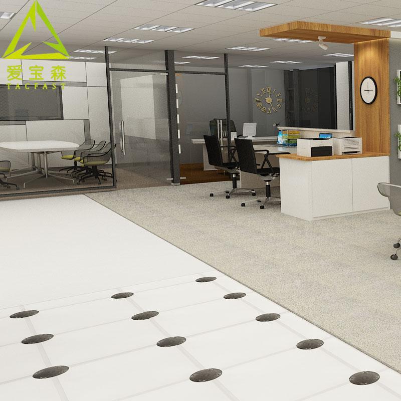 新型建材  新型装饰建材  新型装修建材  新型地面建材