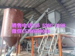 宁津县fs保温外模板设备鑫诚达欢迎新老客户咨询
