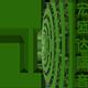 青岛宏盛达隔音材料有限公司