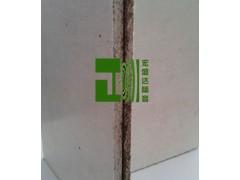 室内墙体隔音板 ktv包间隔音材料 酒吧墙体防火隔音材料