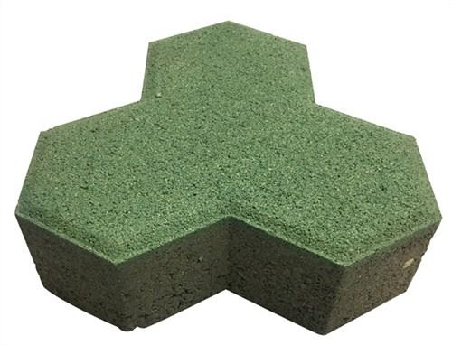 福州品字型地砖厂家 福州品字型地砖哪家好 福州品字型地砖价格 绿祥供