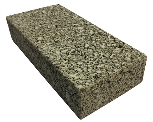 福州标砖厂家 福州标砖直销 福州标砖哪家好 绿祥供