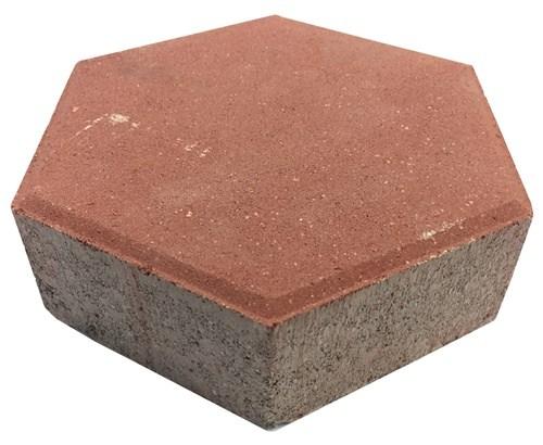 福州六角地砖哪里有 福州六角地砖厂 福州六角地砖批发 绿祥供