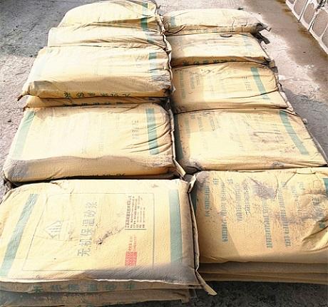 高略优质防火无机保温砂浆可包工包料有施工资质