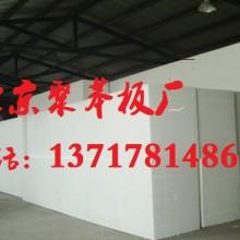 聚苯板厂,北京聚苯板,北京聚苯板厂