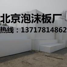 泡沫板厂,北京泡沫板,北京泡沫板厂