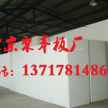 苯板厂,苯板的价格,北京苯板厂,通州苯板生产厂家