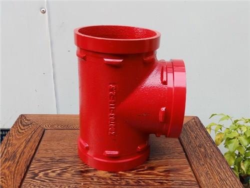 莆田消防器材安装  莆田消防器材销售   莆田消防器材价格 金源兴供