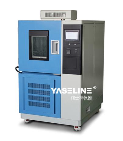 高低温交变湿热试验箱全型号价格详解
