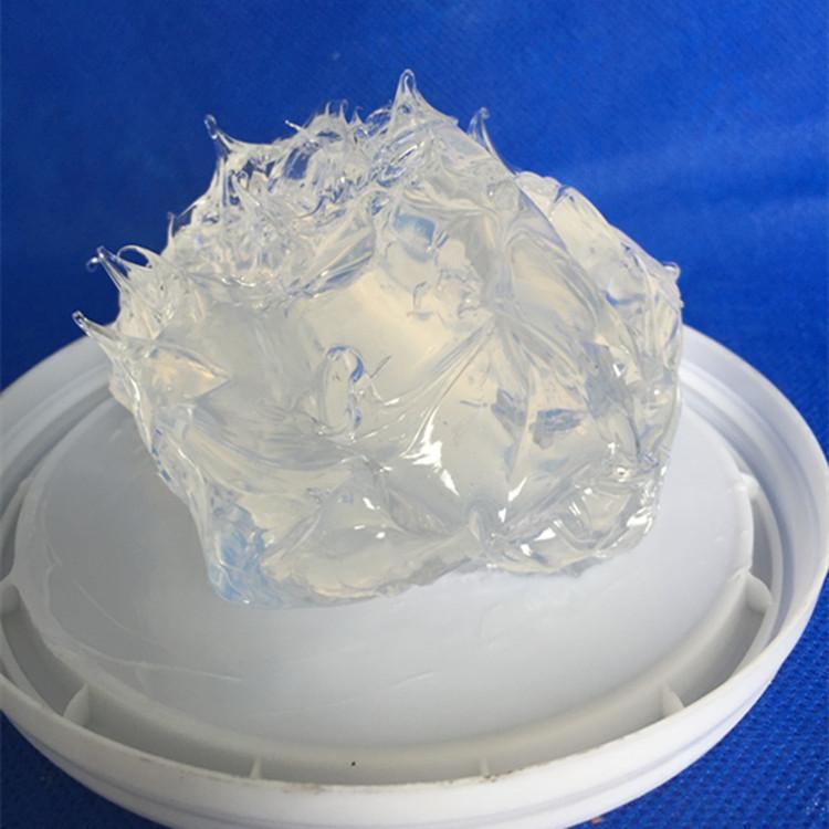 透明接点油 连接器润滑脂
