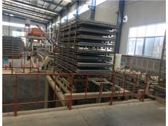 fs复合保温外模板设备@贾楼乡fs复合保温外模板设备生产商