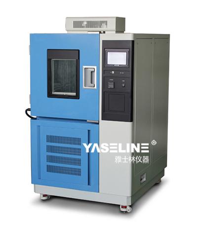 高低温交变试验箱五种温度范围价格参考
