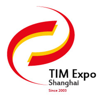 2018上海国际保温与外饰面系统技术应用高峰论坛