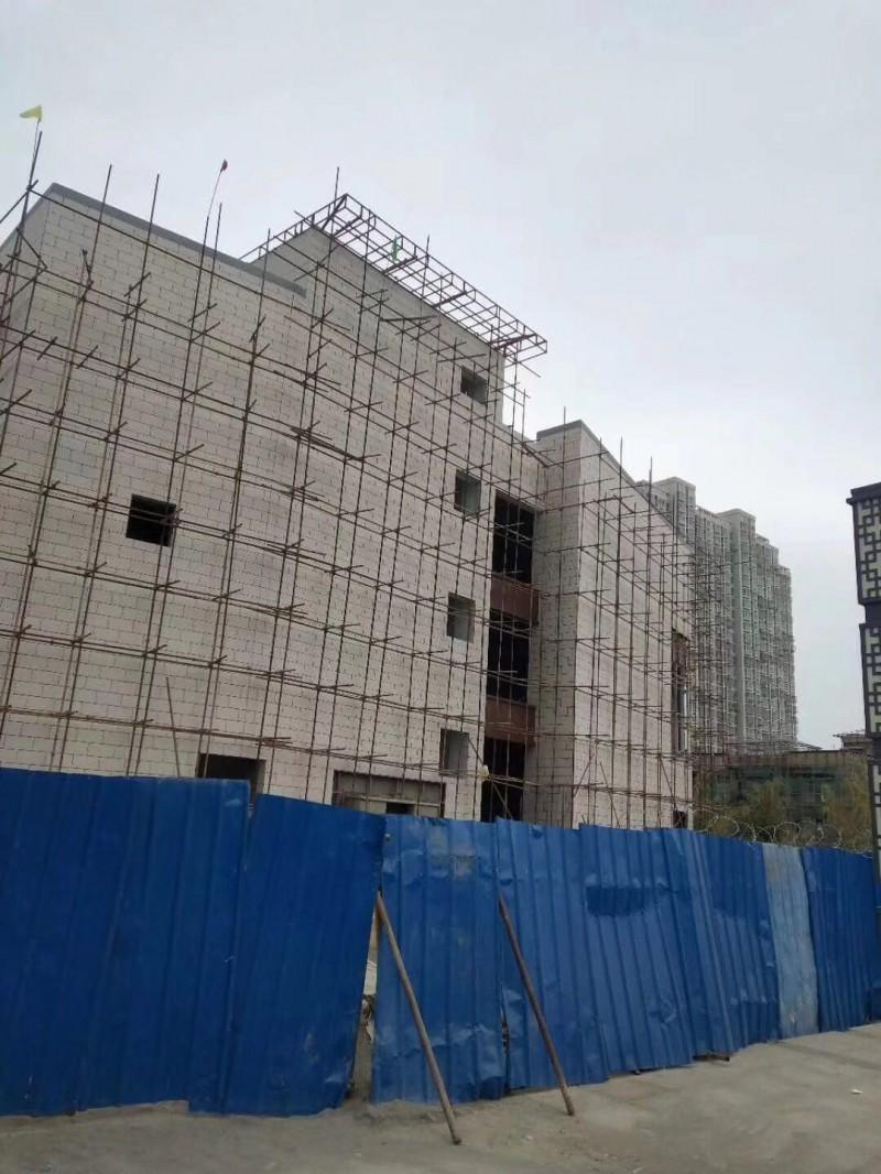 供应MCM生态软瓷设计院偏好产品江苏武进软瓷厂家