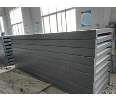 新型建材产品 新型建材网
