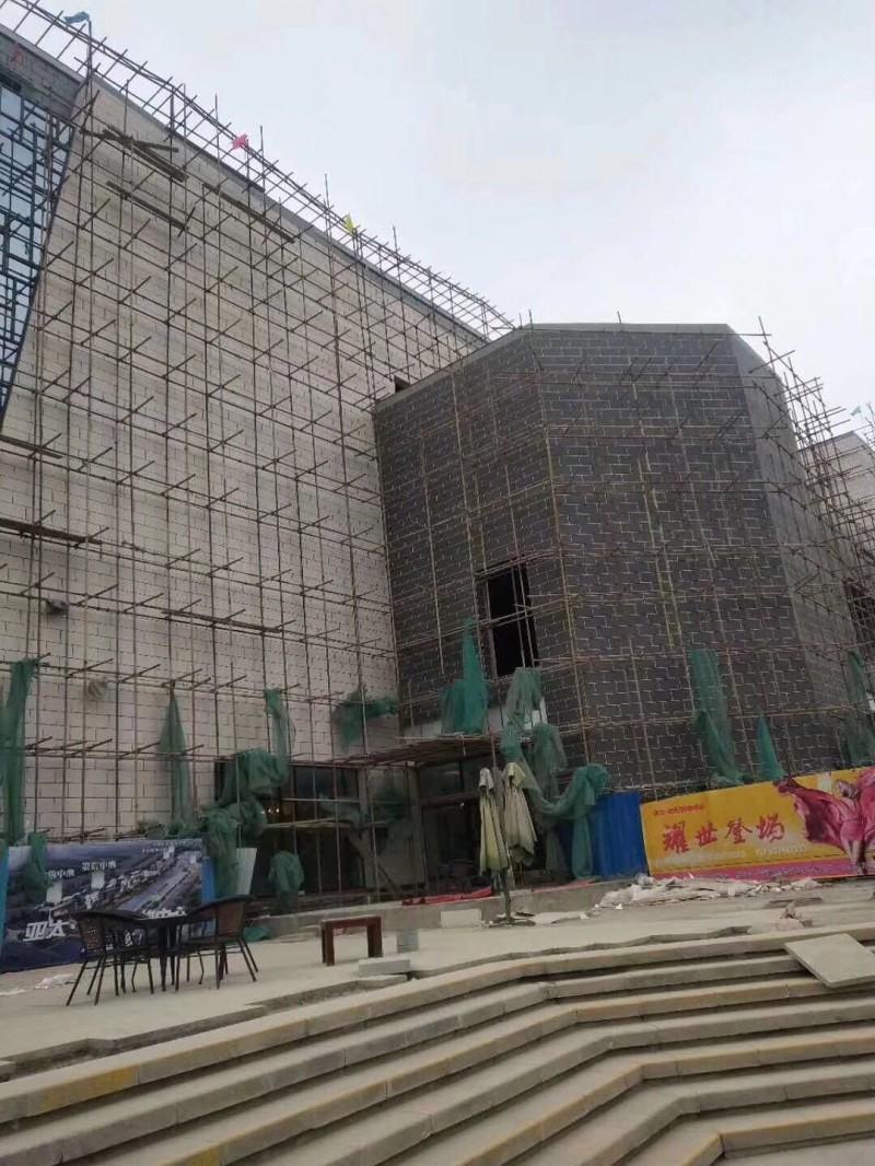 供应MCM生态板岩之环保材料福建平和软瓷厂家