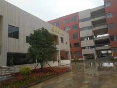 供应MCM生态软瓷之设计院主推产品广东阳山软瓷厂家