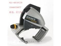 供应Exact 280E切管机,价格实惠管道切割机