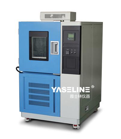 恒温恒湿箱哪个生产厂家值得选购
