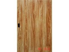 上海实木地板厂家,上海实木地板价格,上海实木地板批发商-九橡供