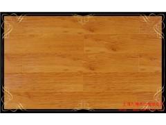 6格式模压门板价格,6格式模压门板经销商,6格式模压门板哪家便宜-九橡供