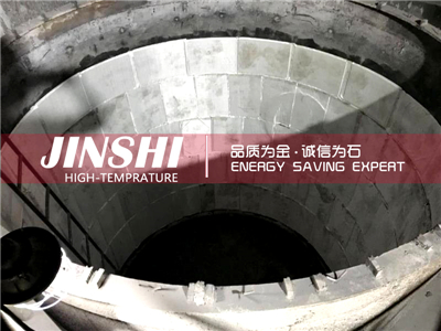 钢厂设备保温纳米隔热材料复合绝热板承接施工