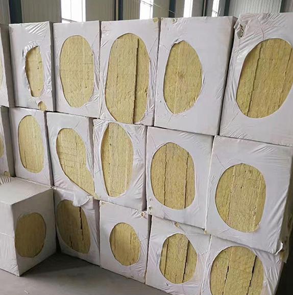 岩棉保温板厂家 保温岩棉板 保温岩棉板厂家