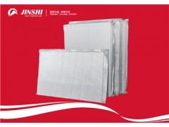 分解炉保温专用纳米隔热板设计节能方案