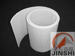 新型纳米气凝胶毡高温蒸汽管道保温绝热材料