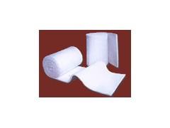 供应硅酸铝耐火纤维针刺毯
