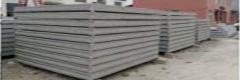 建材 新型 新型建材 新型装饰材料 新型建材网