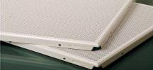 新型 建材 新型建材产品 新型建材批发 新型建材网