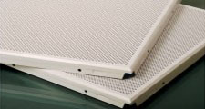 新型建材产品 新型建材批发 新型建材网